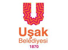 Uşak belediyesi logo.jpg
