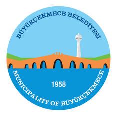 b.çekmece bel.logo.jpg