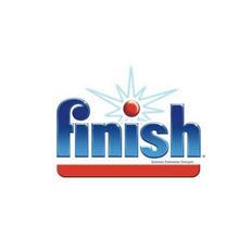 finish logo1.jpg