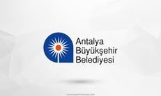 antalya bel.logo.png