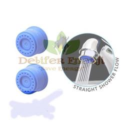 Delifer14