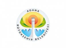 733_adana_buyuksehir_belediyesi.jpg