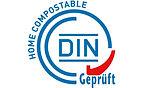 din-geprueft-gartenkompostierbar_en_core