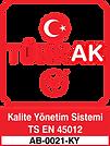 T__RKAK-logo-0CB7B50C7C-seeklogo.com.png