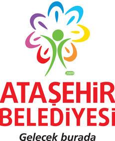 ataşehir bel.logo.jpg