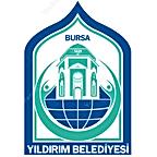 bursa-yildirim-belediyesi-logo-baskisi-1