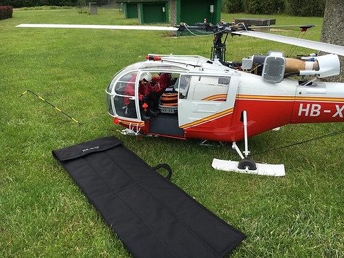 Rotor Blade Bag