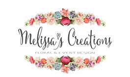 Melissa's Creations