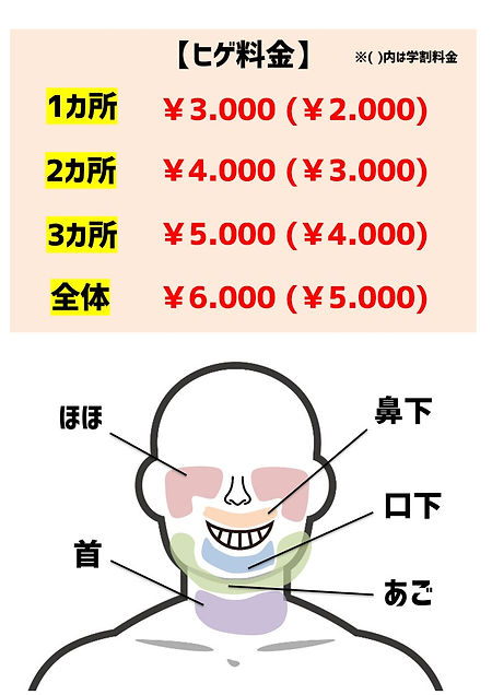 VETCH料金表.jpg