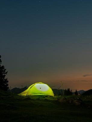 camp.kl-4.jpg
