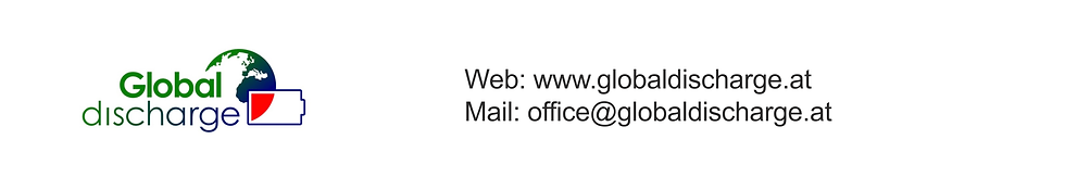 Mail-footer.png