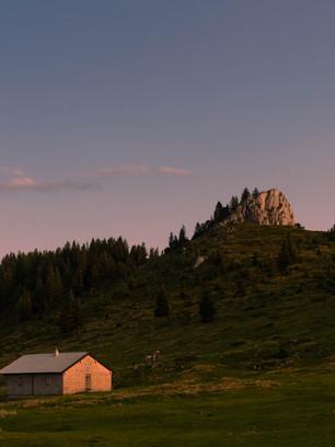 camp.kl-3.jpg