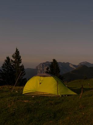 camp.kl-2.jpg