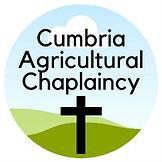 Agricultural Chaplaincy.jpg