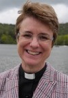 New Bishop of Penrith