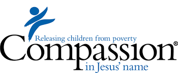 News from Compassion UK