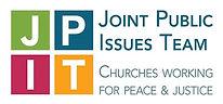 JPIT_logo_online.jpg