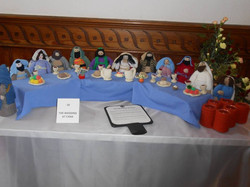 Knitted Bible 4
