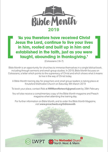 Bible Month Poster.jpg