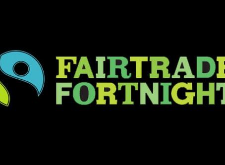 Fair Trade Fortnight