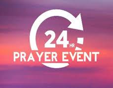 Pray24Cumbria