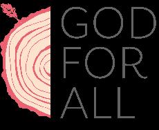 God for All update