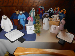 Knitted Bible 3