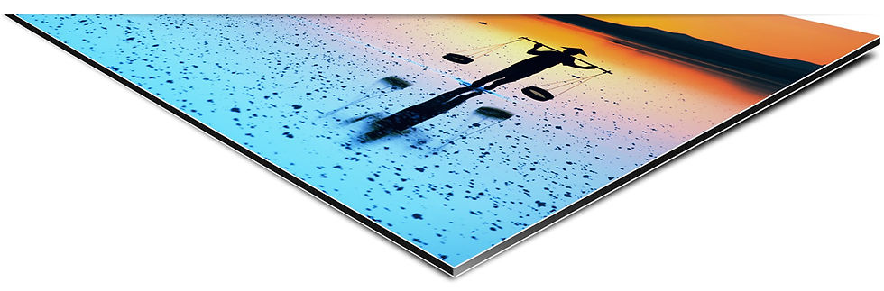 metalprint_banner.jpg