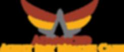 original-logos-2016-Sep-9607-57eab31ab6c