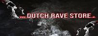 dutch rave store facebook omslag.jpg