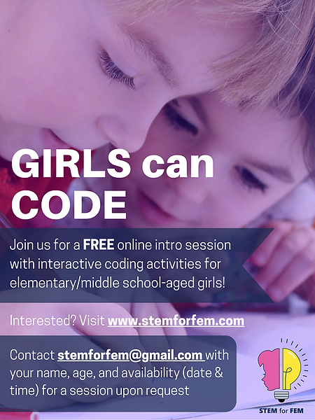 STEMforFEM poster 1.png