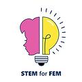 STEMforFEM.logo.png