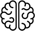 cerveau noir fond blanc.png