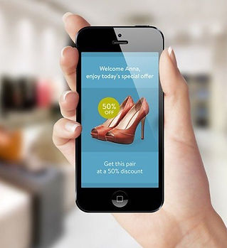 consommateur digital.jpg