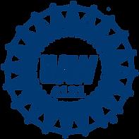 4121_logo.png