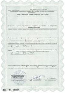 Лицензия2_2.jpg