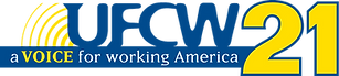 UFCW 21 Logo trans BG (1).png
