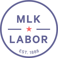 MLK_Labor_Primary_Logo.png