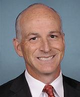 US_Congressman_Adam_Smith_(born_1965).jpeg