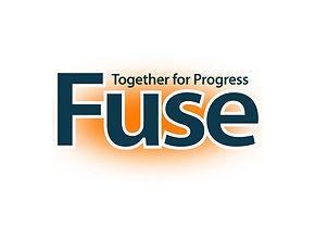 Fuse-1024x768.jpeg