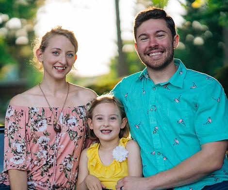 Jake June Family 1 smaller.jpg