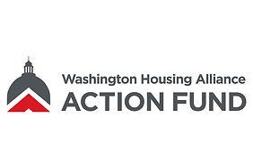 Washington-Housing-Alliance-Fund.jpeg