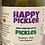 Thumbnail: NY Deli Style Pickles - 24 oz