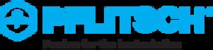 pflitsch_logo.png
