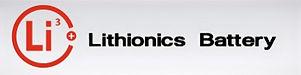 Lithionics-Battery_logo_edited.jpg