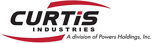 Curtis_Logo_PMS200-red_with PHI.JPG