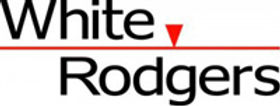 white-rodgers-200.jpg