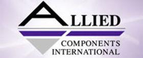allied-logo200.jpg