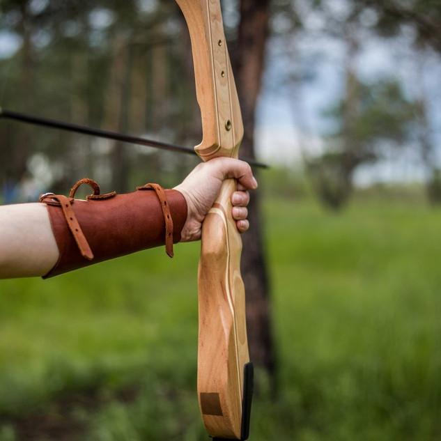 How-Effective-Were-English-Longbowmen-Ve