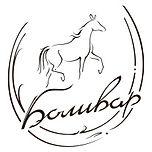 bolivar_logo2.jpg